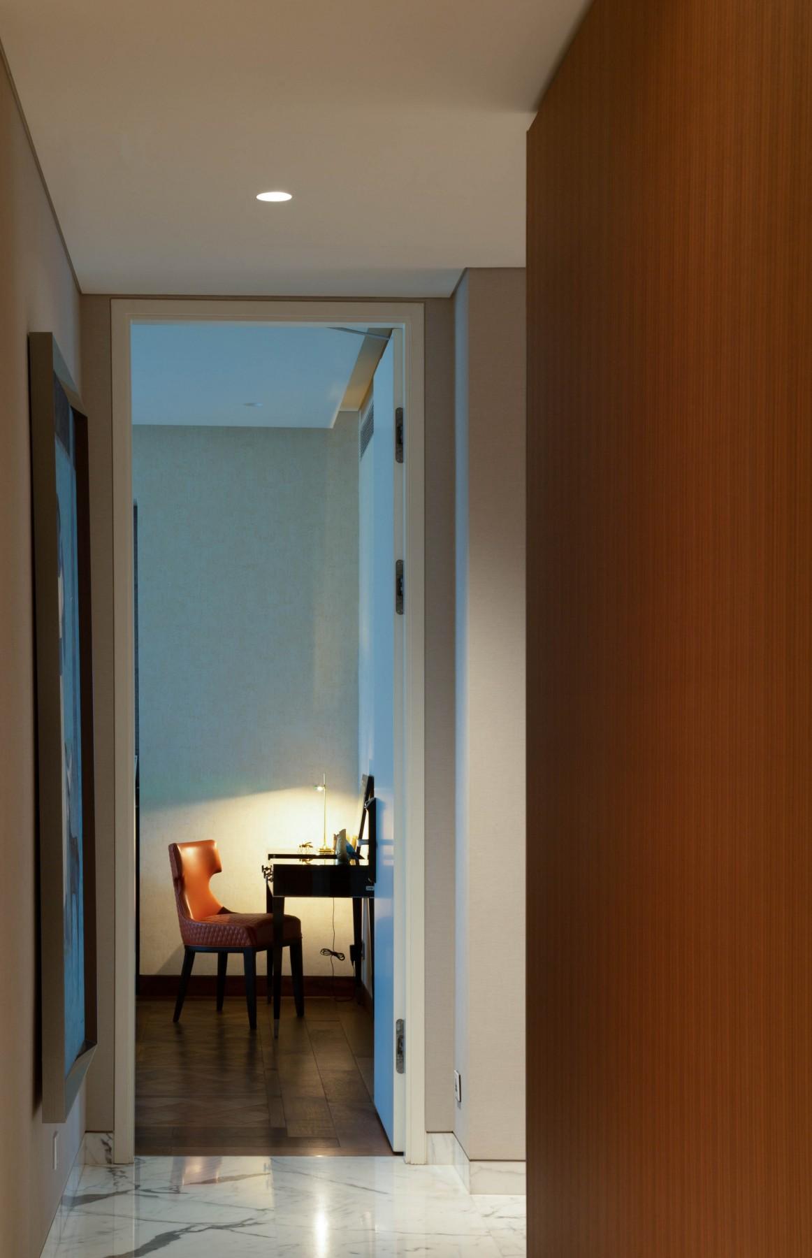 Penthouse Mumbai